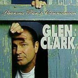 Besides Mabel music, we recommend you to listen online Glen Clark songs.