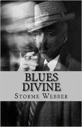 Besides Jon Secada music, we recommend you to listen online Blues Divine songs.
