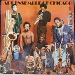 Besides Next Time music, we recommend you to listen online The Art Ensemble Of Chicago songs.