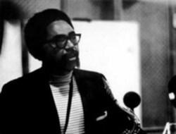 Besides Next Time music, we recommend you to listen online Booker Ervin songs.