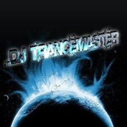 Besides Bangbros music, we recommend you to listen online DJ Trancemaster songs.