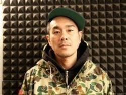 Besides Bangbros music, we recommend you to listen online DJ Hiro songs.