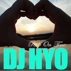Besides Bangbros music, we recommend you to listen online DJ Hyo songs.