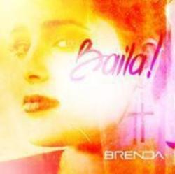 Besides A.Kor music, we recommend you to listen online Brenda songs.