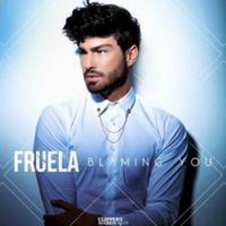 Besides A.Kor music, we recommend you to listen online Fruela songs.