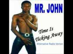 Besides A.Kor music, we recommend you to listen online Mr. John songs.