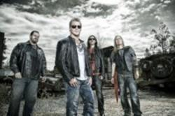 Besides Lil Tjay music, we recommend you to listen online Fozzy songs.