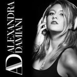 Besides Lil Tjay music, we recommend you to listen online Alexandra Damiani songs.