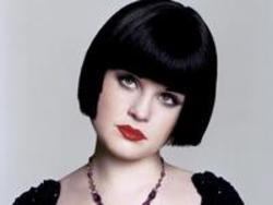 Besides Eminem music, we recommend you to listen online Kelly Osbourne songs.