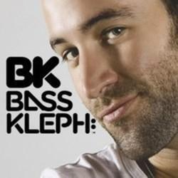 Besides Eminem music, we recommend you to listen online Bass Kleph songs.