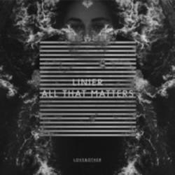 List of Linier songs - listen online on your phone or tablet.