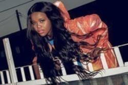 Besides LAY music, we recommend you to listen online Tkay Maidza songs.