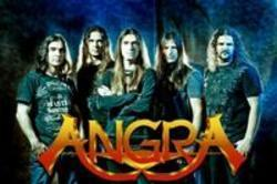 Besides Major Lazer music, we recommend you to listen online Angra songs.
