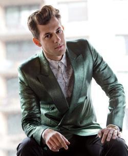 List of Mark Ronson songs - listen online on your phone or tablet.