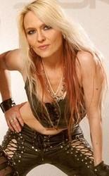 Besides Major Lazer music, we recommend you to listen online Doro songs.
