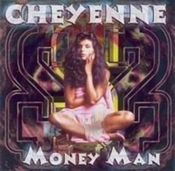 List of Cheyenne songs - listen online on your phone or tablet.
