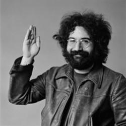 Besides Major Lazer music, we recommend you to listen online Jerry Garcia songs.