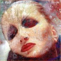 Besides Kanye West music, we recommend you to listen online MiNa Duo songs.