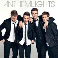Besides Kanye West music, we recommend you to listen online Anthem Lights songs.