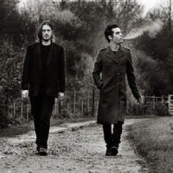 Besides Kanye West music, we recommend you to listen online Blackfield songs.