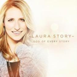 Besides Kanye West music, we recommend you to listen online Laura Story songs.