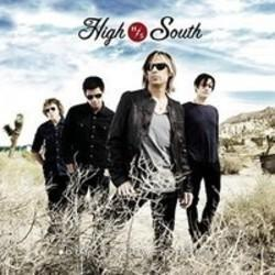 Besides S.W. music, we recommend you to listen online High South songs.
