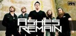 Besides S.W. music, we recommend you to listen online Ashes Remain songs.