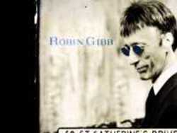 Besides S.W. music, we recommend you to listen online Robin Gibb songs.