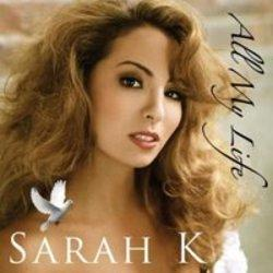 Besides S.W. music, we recommend you to listen online Sarah K songs.