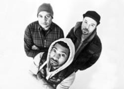 Besides Def Rock music, we recommend you to listen online Keys N Krates songs.