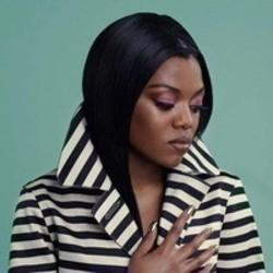 Besides Def Rock music, we recommend you to listen online Lady Leshurr songs.