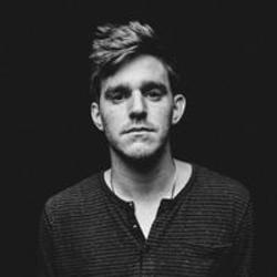 List of NGHTMRE songs - listen online on your phone or tablet.