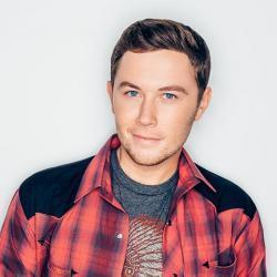 Listen Scotty McCreery best songs online for free.