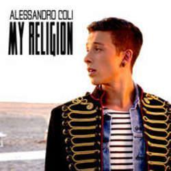 List of Alessandro Coli songs - listen online on your phone or tablet.
