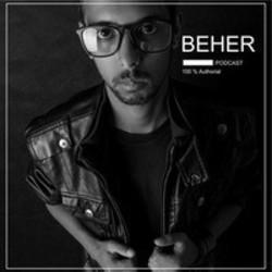 Besides Lil Nas X music, we recommend you to listen online Beher songs.
