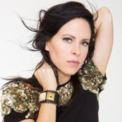 Besides Lil Nas X music, we recommend you to listen online Betsie Larkin songs.