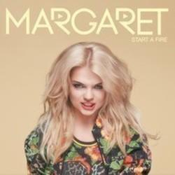 Besides Bata Illic music, we recommend you to listen online Margaret songs.
