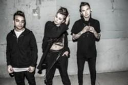 Besides Bata Illic music, we recommend you to listen online PVRIS songs.