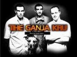 Besides Bata Illic music, we recommend you to listen online Ganja Kru songs.