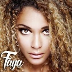 List of Faya songs - listen online on your phone or tablet.