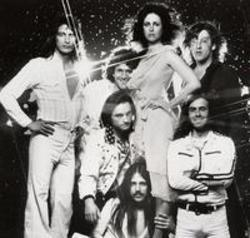 Jefferson Starship Love Too Good listen online for free.
