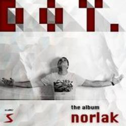 Besides LSD music, we recommend you to listen online Norlak songs.