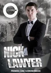 List of Nick Lawyer songs - listen online on your phone or tablet.