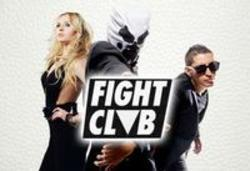 List of Fight Clvb songs - listen online on your phone or tablet.