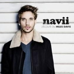 List of Navii songs - listen online on your phone or tablet.