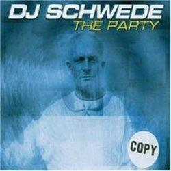 Besides Chris Brown music, we recommend you to listen online DJ Schwede songs.