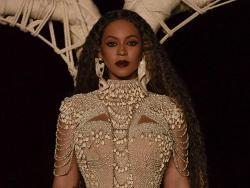 List of Beyonce songs - listen free.