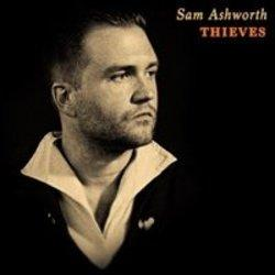 Besides Marshmello music, we recommend you to listen online Sam Ashworth songs.