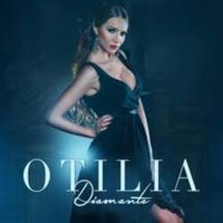 Besides Lizzo music, we recommend you to listen online Otilia songs.