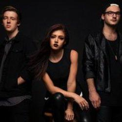 List of Against The Current songs - listen online on your phone or tablet.